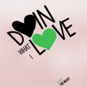 "New single – ""Doin' What I Love"""
