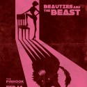 The Valentine's Day: Beauties and The Beast